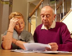 elderly-law